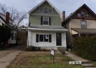 Foreclosed Home in Covington 41016 MONTCLAIR ST - Property ID: 4344193278