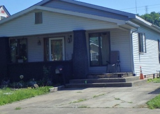 Foreclosed Home in Ironton 45638 S 9TH ST - Property ID: 4344222180