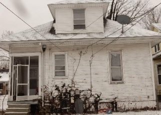 Foreclosed Home in Evansville 47713 E CHANDLER AVE - Property ID: 4344227444