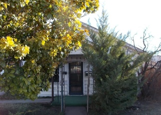 Foreclosed Home in Borger 79007 LEE ST - Property ID: 4344244525
