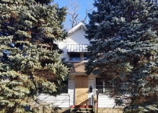 Foreclosed Home in Indianapolis 46201 N DEQUINCY ST - Property ID: 4344245846