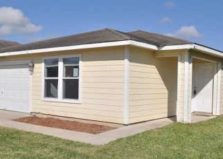 Foreclosed Home in Mission 78573 AZALEA ST - Property ID: 4344247141