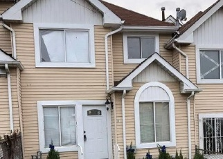 Foreclosed Home in Staten Island 10304 TAPPEN CT - Property ID: 4344266871