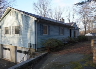 Foreclosed Home in Denville 07834 WHITMAN DR - Property ID: 4344282631