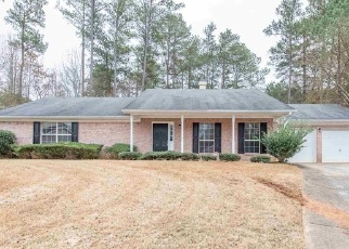 Foreclosed Home in Lithonia 30038 ABERDEEN WAY - Property ID: 4344285251