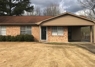Foreclosed Home in Rome 30165 GLENRISE TER NW - Property ID: 4344302334