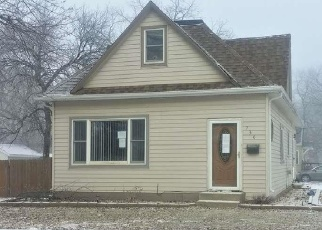 Foreclosed Home in Madison 57042 NE 1ST ST - Property ID: 4344303203