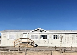Foreclosed Home in Pahrump 89060 OUR RD - Property ID: 4344324228