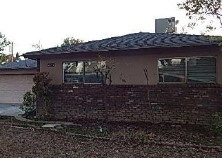 Foreclosed Home in Fresno 93727 E WEATHERMAKER AVE - Property ID: 4344342184