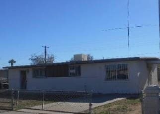 Foreclosed Home in Phoenix 85042 E PLEASANT LN - Property ID: 4344344380