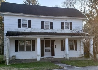 Foreclosed Home in Berlin 21811 BAY ST - Property ID: 4344351837