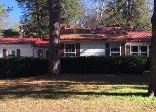 Foreclosed Home in Gilmer 75644 S MIMOSA RD - Property ID: 4344360139