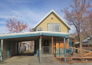 Foreclosed Home in Huntington 97907 E MONROE ST - Property ID: 4344379420
