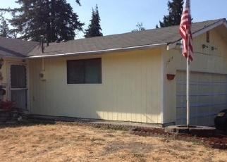 Foreclosed Home in Spanaway 98387 21ST AVENUE CT E - Property ID: 4344382937