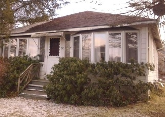 Foreclosed Home in Pittsfield 01201 EXETER AVE - Property ID: 4344399568