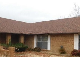 Foreclosed Home in Muskogee 74403 FAIRFAX DR - Property ID: 4344409198