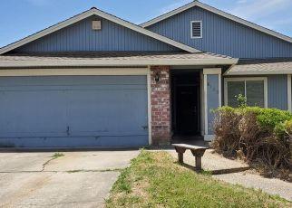 Foreclosed Home in Sacramento 95828 COTTONRIDGE CIR - Property ID: 4344447302