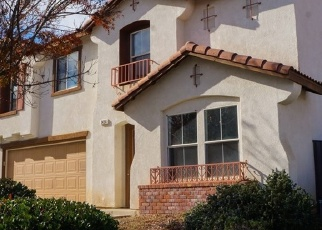 Foreclosed Home in Corona 92881 BIRCHLEAF DR - Property ID: 4344488929
