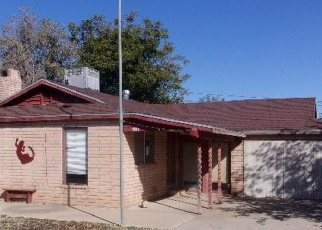 Foreclosed Home in Kingman 86409 N THOMPSON WAY - Property ID: 4344502489