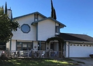 Foreclosed Home in Sacramento 95842 STORROW WAY - Property ID: 4344507755