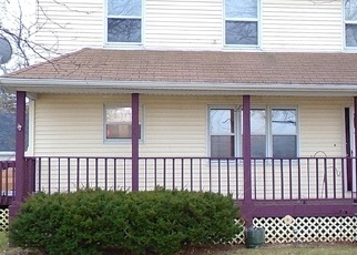 Foreclosed Home in Kenosha 53143 65TH ST - Property ID: 4344521317