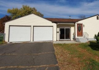 Foreclosed Home in Holyoke 01040 WHITING FARMS RD - Property ID: 4344524388