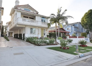 Foreclosed Home in Redondo Beach 90277 N BROADWAY - Property ID: 4344526129