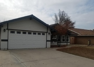 Foreclosed Home in Bakersfield 93308 MACBRADY AVE - Property ID: 4344535781