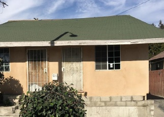 Foreclosed Home in Los Angeles 90044 W FLORENCE AVE - Property ID: 4344537978