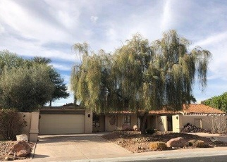 Foreclosed Home in Indio 92203 PORT MARIA RD - Property ID: 4344540598