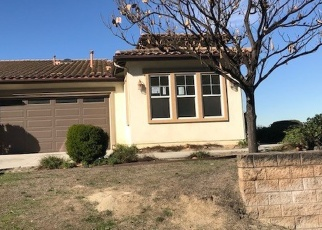 Foreclosed Home in Signal Hill 90755 SEA RIDGE DR - Property ID: 4344556806