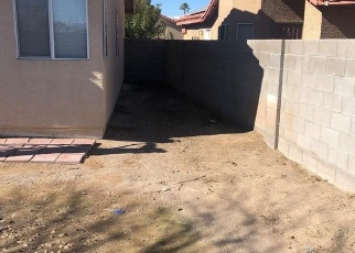 Foreclosed Home in North Las Vegas 89031 MEADOW DALE DR - Property ID: 4344558104