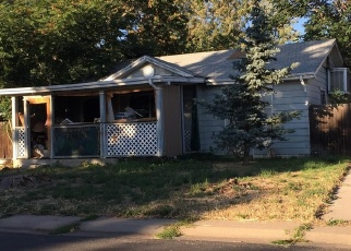 Foreclosed Home in Denver 80211 RARITAN ST - Property ID: 4344561170