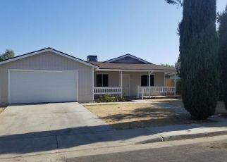Foreclosed Home in Reedley 93654 SANTA ROSA CIR - Property ID: 4344578704