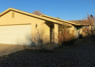 Foreclosed Home in Kingman 86409 N KENNETH RD - Property ID: 4344579126