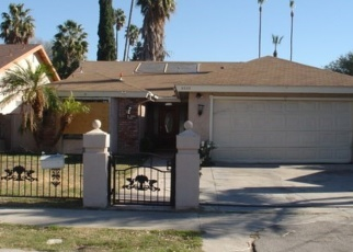 Foreclosed Home in Northridge 91324 WILBUR AVE - Property ID: 4344580448