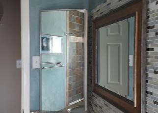 Foreclosed Home in Phoenix 85022 E PRESIDIO RD - Property ID: 4344588781