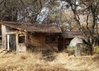 Foreclosed Home in Granite Bay 95746 HUMMINGBIRD LN - Property ID: 4344597982