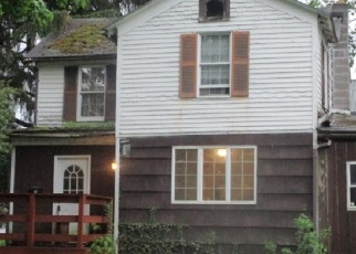 Foreclosed Home in Groton 13073 CORONA AVE - Property ID: 4344612417