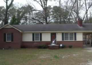 Foreclosed Home in Florence 29506 WILDWOOD DR - Property ID: 4344637382