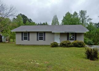 Foreclosed Home in Hamilton 35570 BLUE GRASS RD - Property ID: 4344654919