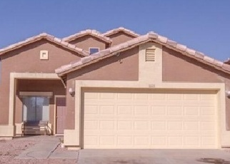 Foreclosed Home in Phoenix 85043 W MOHAVE ST - Property ID: 4344662347