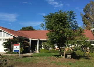 Foreclosed Home in North Hills 91343 COMMUNITY ST - Property ID: 4344680304