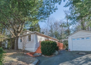 Foreclosed Home in Lake Hopatcong 07849 YACHT CLUB DR - Property ID: 4344693447