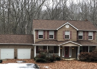 Foreclosed Home in Hughesville 20637 BURNT STORE RD - Property ID: 4344736366
