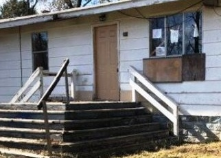 Foreclosed Home in Muldrow 74948 LABASS ST - Property ID: 4344747763