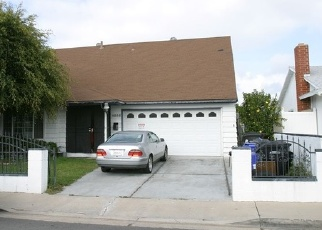 Foreclosed Home in San Diego 92154 GLADING DR - Property ID: 4344756968