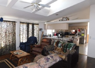 Foreclosed Home in Cortez 81321 ROAD 22 - Property ID: 4344761780