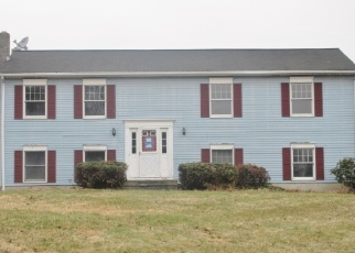 Foreclosed Home in Blairstown 07825 FRONTAGE RD - Property ID: 4344764394