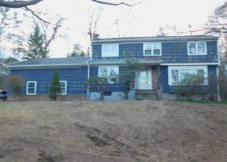 Foreclosed Home in Norwalk 06850 RED BARN LN - Property ID: 4344765717